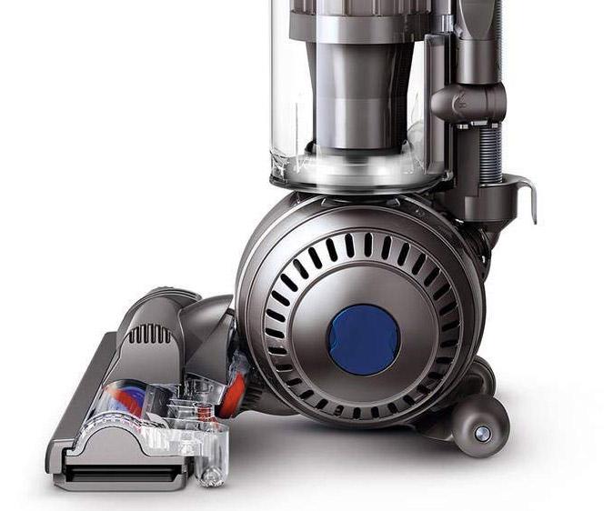 Best Vacuum Cleaners of 2018
